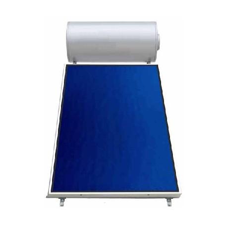 pannelli-pannello solare acqua calda sanitaria pannello solare pannelli sistemi Newsun