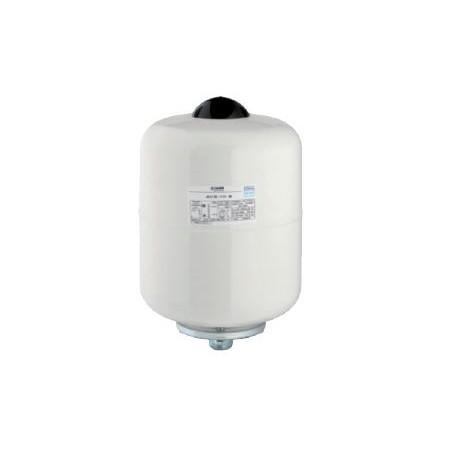 acqua calda sanitaria vasi vaso espansione universali per sanitario riscaldamento Newsun