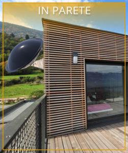 pannelli solari termici newsun