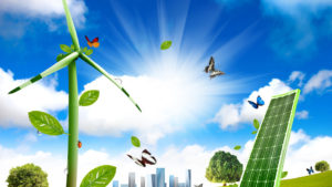 esco impianti solari termici newsun
