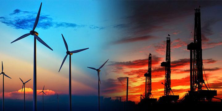 energie rinnovabili come sono state influenzate dal covid-19