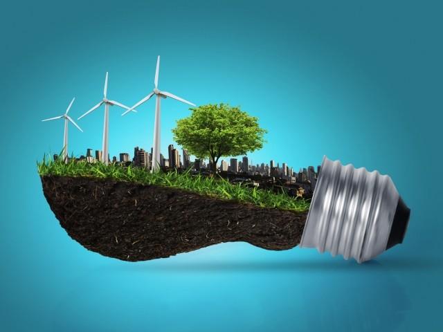quanti tipi di energie rinnovabili esistono