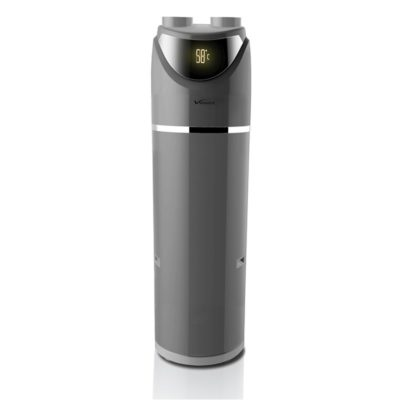 detrazioni al 65% boiler in pompa di calore