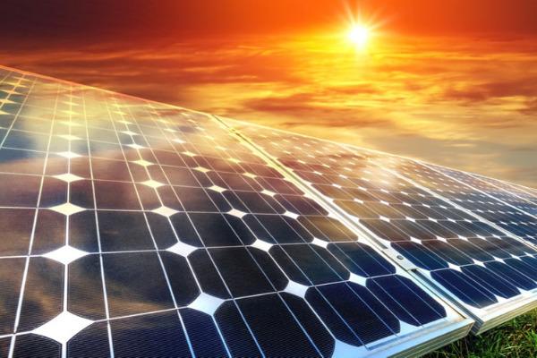 detrazioni al 65% pannelli fotovoltaici